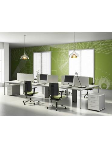 Levira Workstation 9