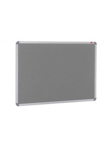 Nobo Notice Board 30230157 3x2/4x3