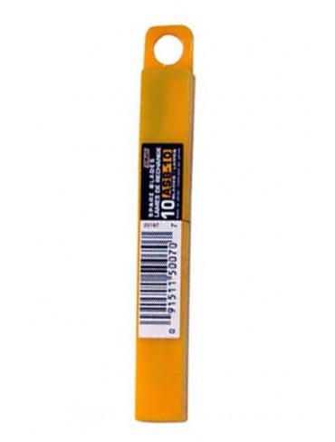 Olfa Blade Paper Cutter SB1