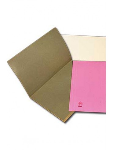 Premier Manila Folder A4 320