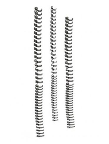 Rexspi Binding Wire 47900