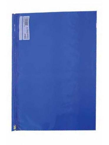 Snopake Plastic Wallet Bag A3 AS