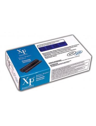 XP Panasonic Fax Toner KX-FA136