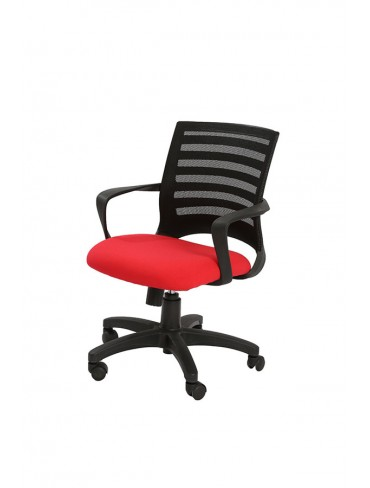 Stephani High Operative Mesh Chair