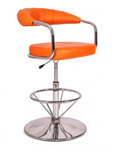 Aldo Multipurpose Seating