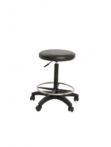 Stool Multipurpose Seating
