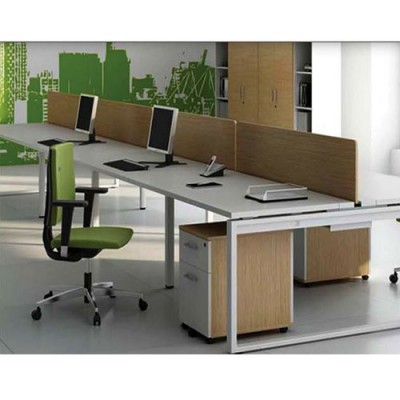 Adapta Workstation Desk
