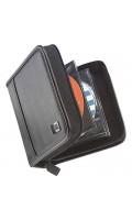 Cd Wallets