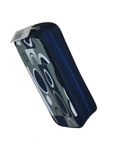 Donau Pencil Case 2459001