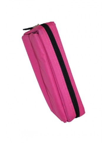 Donau Pencil Case 2469001