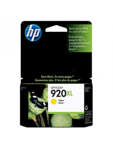 HP Ink Cartridge CD974AE