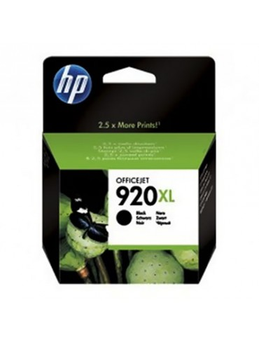 HP Ink Cartridge CD975AE