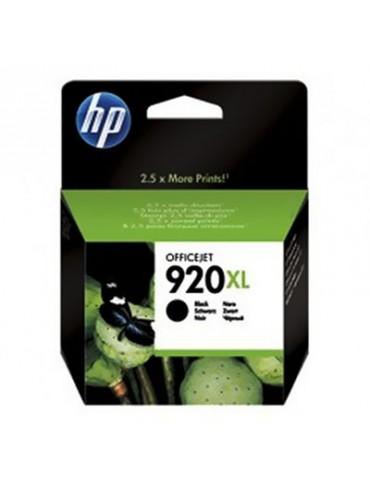 HP Ink Cartridge CD975AE