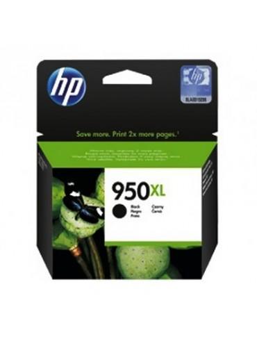 HP Ink Cartridge CN045AE