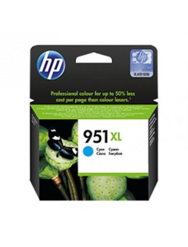 HP Ink Cartridge CN046AE