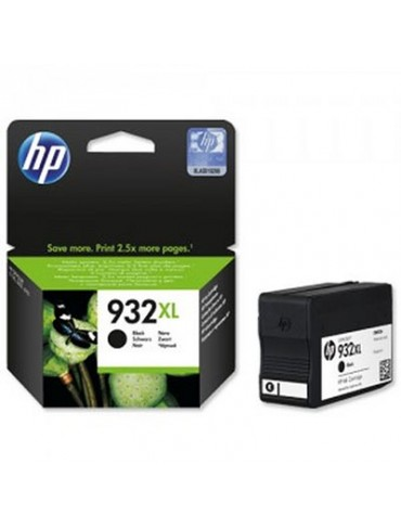 HP Ink Cartridge CN053AE