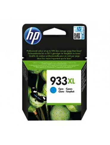 HP Ink Cartridge CN054AE