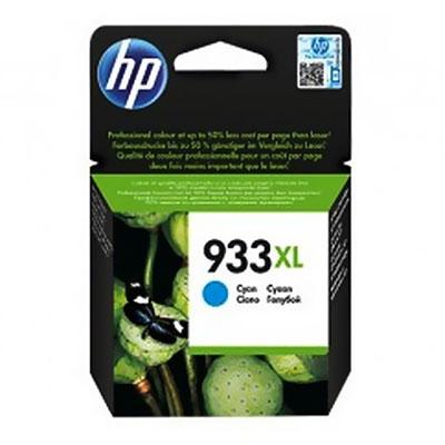 HP Ink Cartridge CN054AE