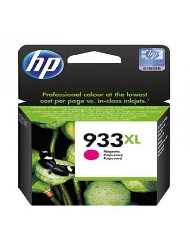 HP 933XL Original Ink Cartridge CN055AE