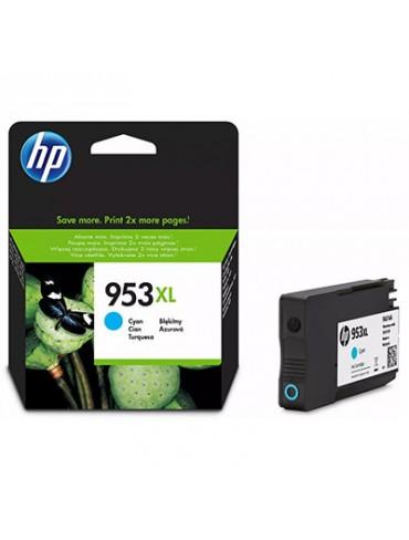 HP 953XL Original Ink Cartridge F6U16AE