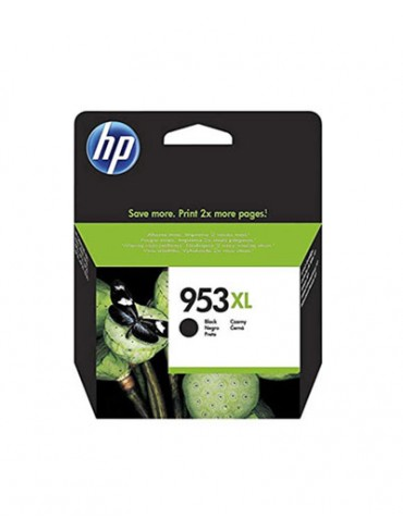 HP 953XL Original Ink Cartridge L0S70AE