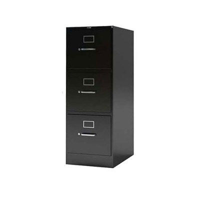 Metal Cabinet 132ht x 45w x 58cm