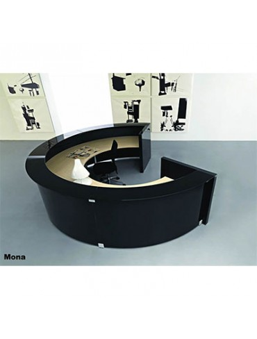 Mona Reception Desk