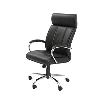 Off 104 High Back Series Chair