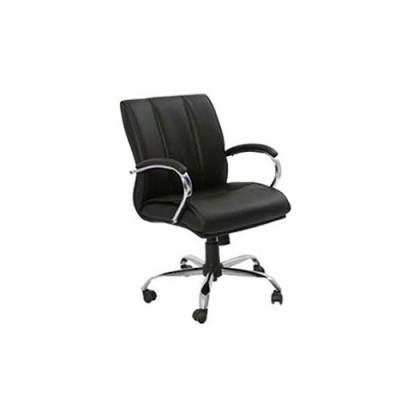 Off 104 Medium Back Series Chair