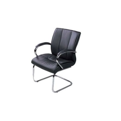 Off 104 Visitor Series Chair
