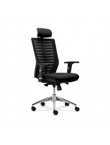 Off 106 High Back Series Chair