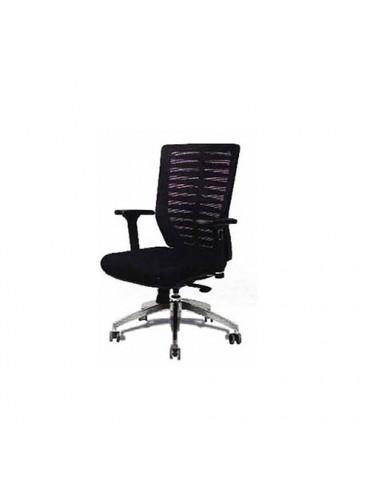Off 106 Medium Back Series Chair