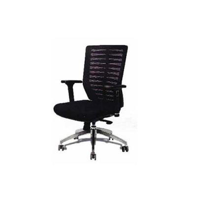 Off 106 Medium Back Series Chair