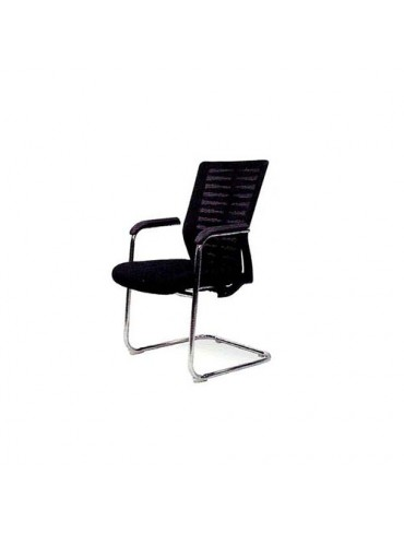 Off 106 Visitor Series Chair