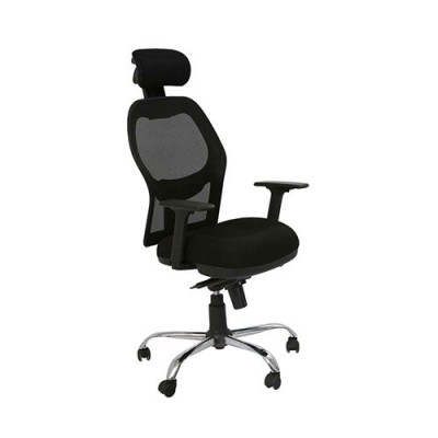 Off 108 High Back Series Chair