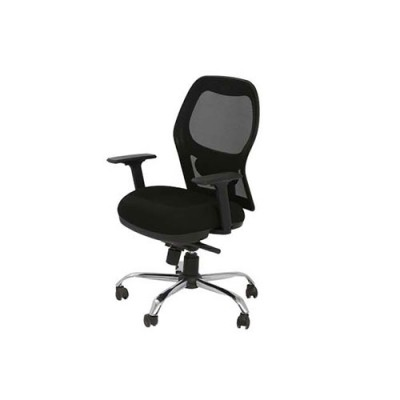 Off 108 Medium Back Series Chair