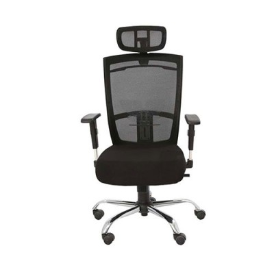 Off 201 High Back Series Chair