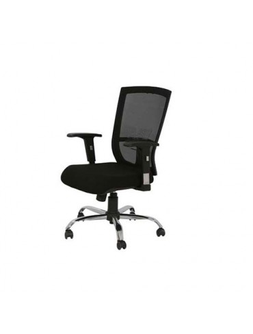 Off 201 Medium Back Series Chair