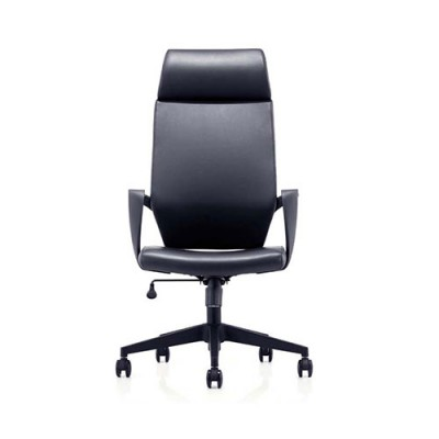 Off 203 High Back Series Chair