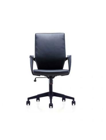 Off 203 Medium Back Series Chair