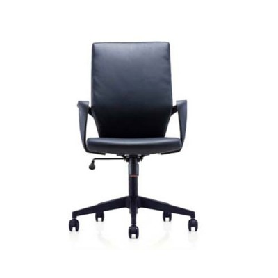 Off 203 Medium Back Series Chair
