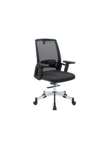 Off 205 Medium Back Series Chair