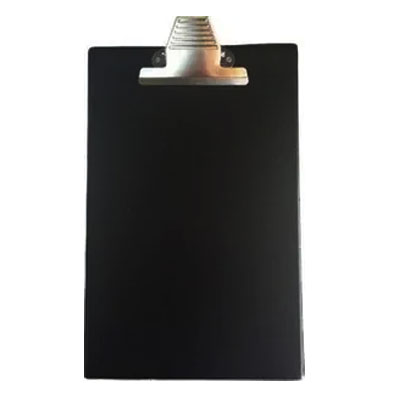 Oryx Heavy Duty Clipboard