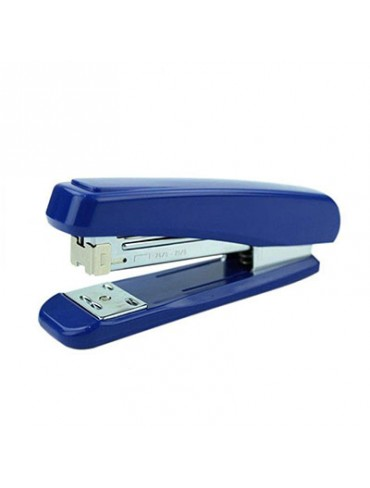 Raion Stapler HD 45N
