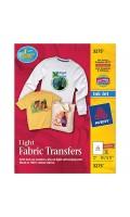 T- Shirt Transfer