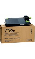 Toshiba Printer Supplies