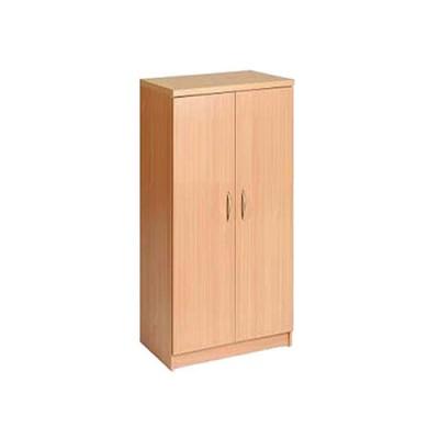 Wooden Cabinet 80x40x200cm
