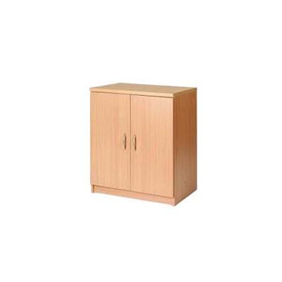 Wooden Cabinet 80x40x75cm