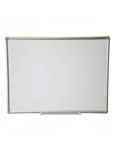 Yosogo Magnetic White Board -  120cm x 90cm